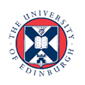 University of Edinburgh website