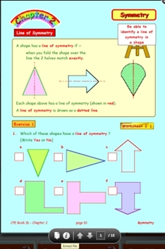 math worksheet : teejay maths worksheets  educational math activities : Tj Maths Worksheets