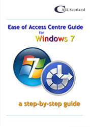 Ease of Centre Access Guide