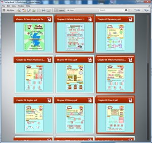 math worksheet : teejay cfe books 1a and 1b now available with answer boxes : Teejay Maths Worksheets