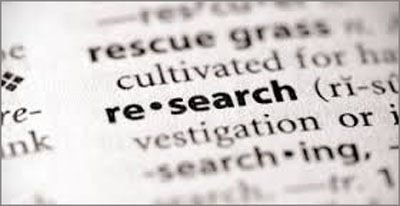 research into retrieval practice