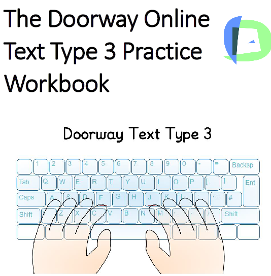 online typing practice for students