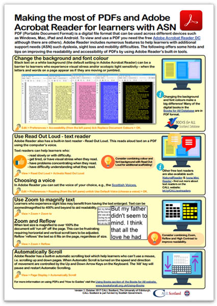 download usa and international mathematical olympiads,